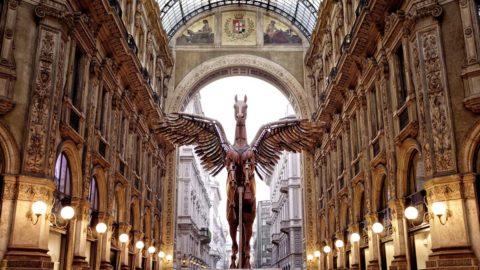 Milan Daily Tours